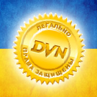 Digital Video Network (DVN)